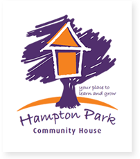 Hampton Park, Community House